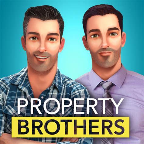property brothers home design vg mod apk apkfrmod