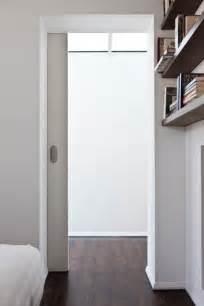 sliding kitchen doors interior sliding doors best kitchen bedroom doors interior design ideas houseandgarden co uk