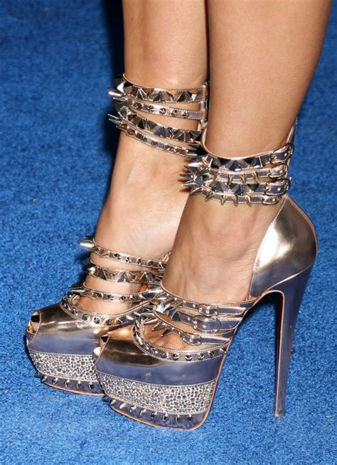 Kim Kardashian's 30 Best Shoes, Sandals, and Boots of All Time