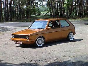 34 Best Images About Das Vw Rabbit On Pinterest