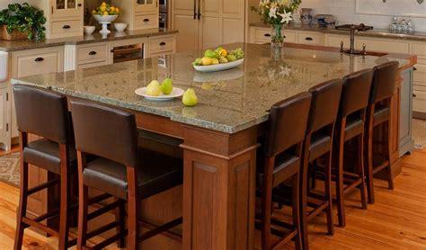 granite kitchen island table custom kitchen islands kitchen islands island cabinets 3891