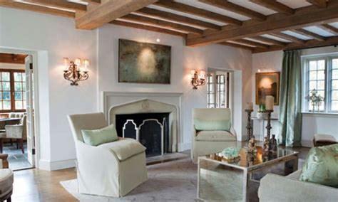 tudor home interior 40 best images about tudor style home interior design