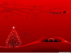 Christmas images Christmas HD wallpaper and background ...