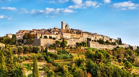 les vitrines de vence contemporary 10 things to do on the riviera