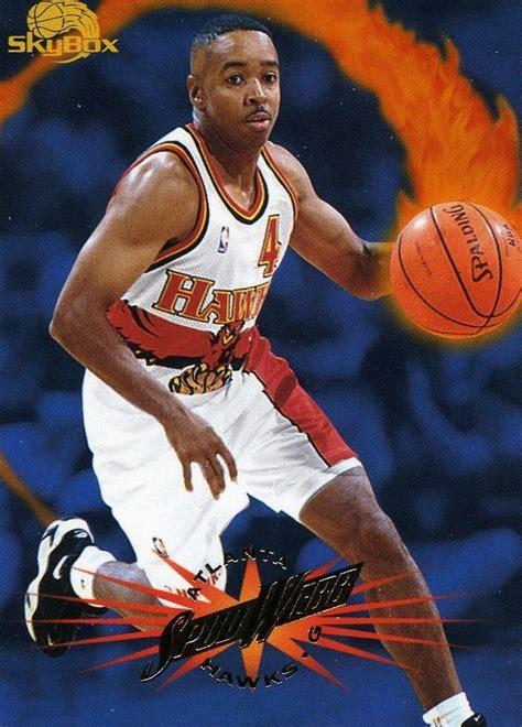 rare nba basketball collectibles images