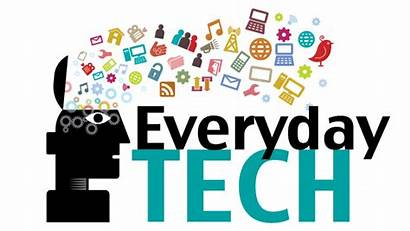 Everyday Technology Tech Affects Social Affecting Skills