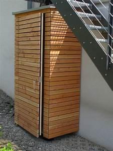 Gartenhaus 4 X 3 : gartenhaus 2013 daniel graf holzbau ~ Orissabook.com Haus und Dekorationen