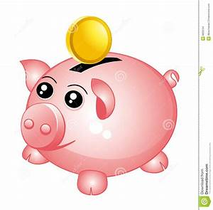 Animated piggy bank clipart - BBCpersian7 collections