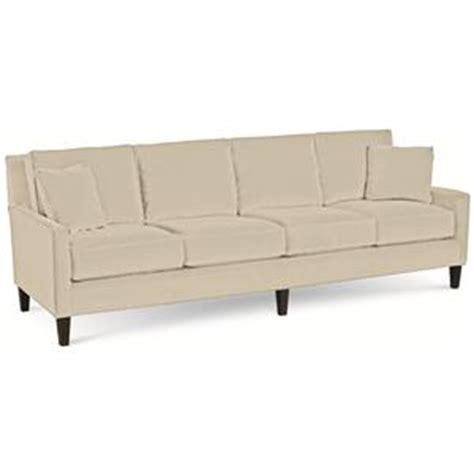 thomasville 174 upholstery ella stationary sofa sprintz