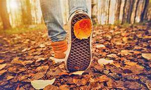 7 reasons I love fall | MNN - Mother Nature Network