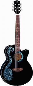 25+ best ideas about Black acoustic guitar on Pinterest ...