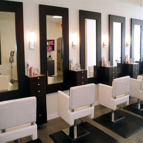 ikea salon furniture  ideas   salon  beauty
