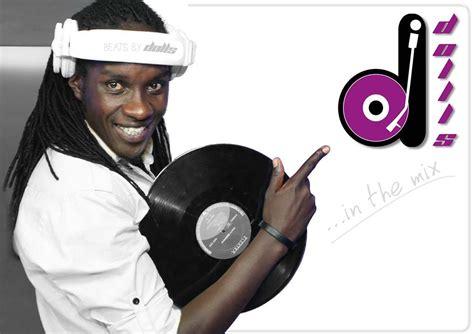 Mugithi mix 2020 dapat kamu download secara gratis. DJ DOLLS (EWP) MUGITHI MIX VOL 1 by DJ DOLLS KENYA - HulkShare
