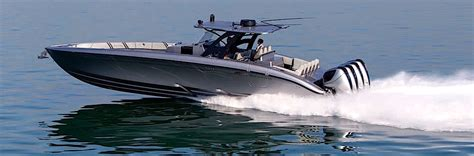 Boat Driving Tips For Inboard And Outboard by World S Most Powerful Outboard Relies On Supercharged Lsa V8