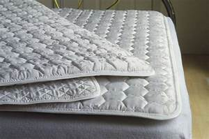 does magnet therapy for pain actually work natural With do mattress toppers work