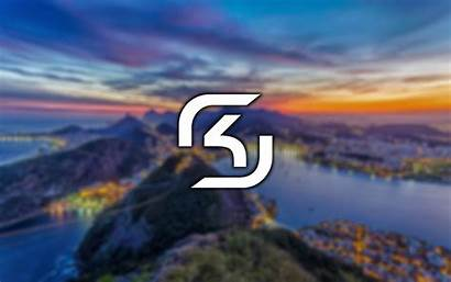 Gaming Sk Wallpapers Background Cool Backgrounds Cs