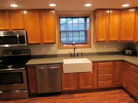 Are Kitchen Kompact Cabinets Any Good  Cabinets Matttroy