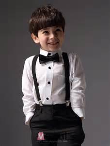 boys suits for weddings boda chico se adapte a 4 conjuntos portador anillo trajes de boda trajes para niños