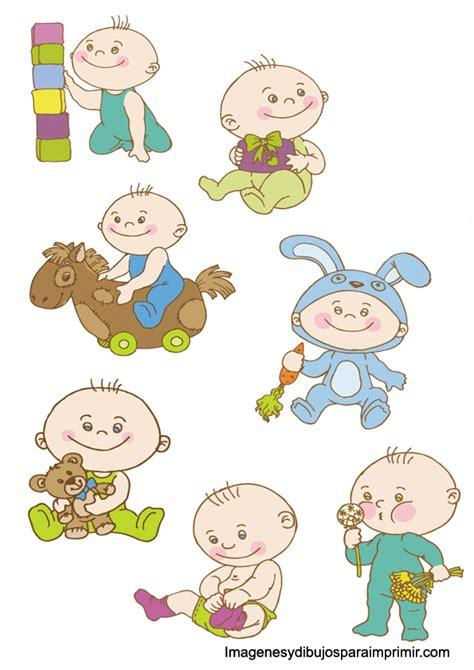 Bebe Baby Shower by Dibujo De Bebe Baby Shower Para Imprimir Imagenes Y