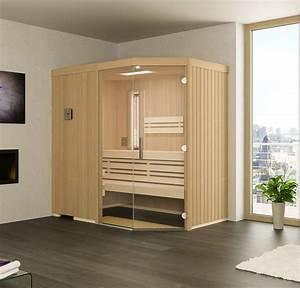 Sauna Nach Maß : infrarotkabinen sauna optima ~ Whattoseeinmadrid.com Haus und Dekorationen