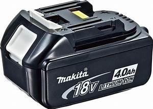 Dewalt Battery Compatibility Chart Makita 18v Lxt Tools And 4 0ah Battery Compatibility