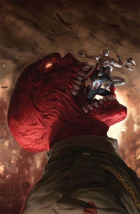 ross marquand en infinity war comics gifs q no has visto antes muy buenos efecto 3d