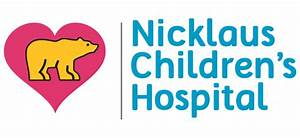 Miami Children's Hospital Becomes Nicklaus Children's ...