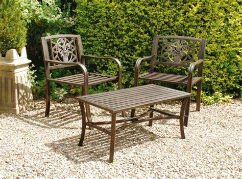 outdoor möbel ikea ikea gartenm 246 bel 22 stilvolle ideen f 252 r ihren au 223 enbereich