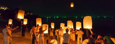 Welcome To Phangan Weddings Koh Phangan Destination