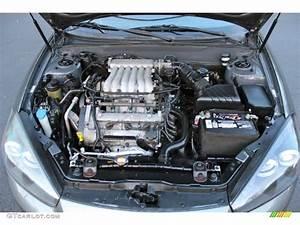 2007 Hyundai Tiburon Gt Engine Photos