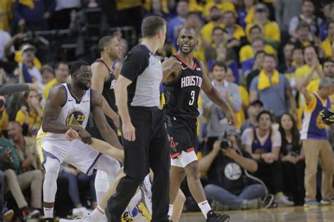 What Colin Cowherd got wrong when he ripped James Harden