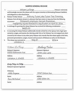 car accident sample car accident demand letter With personal injury demand letter policy limit