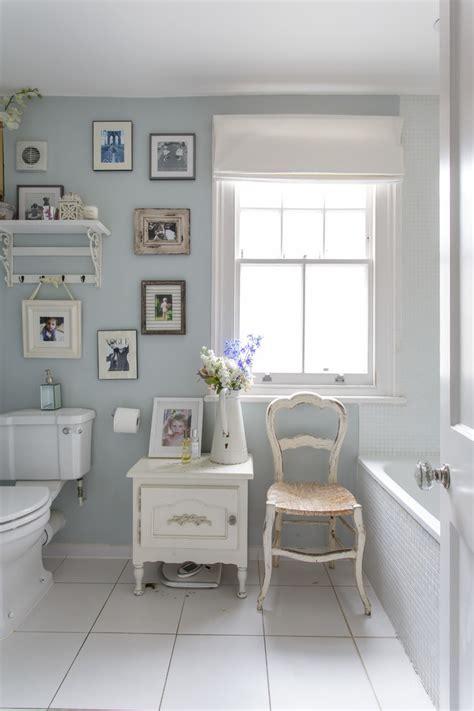 Shabby Chic Bathroom Ideas by 25 Stunning Shabby Chic Bathroom Design Inspiration