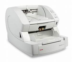 photo scanner document feeder compare features user With high speed scanner automatic document feeder