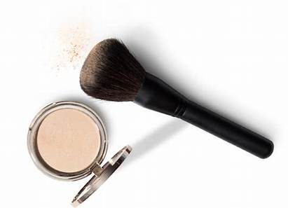 Beauty Cosmetics Sell Health Makeup Bigcommerce Own