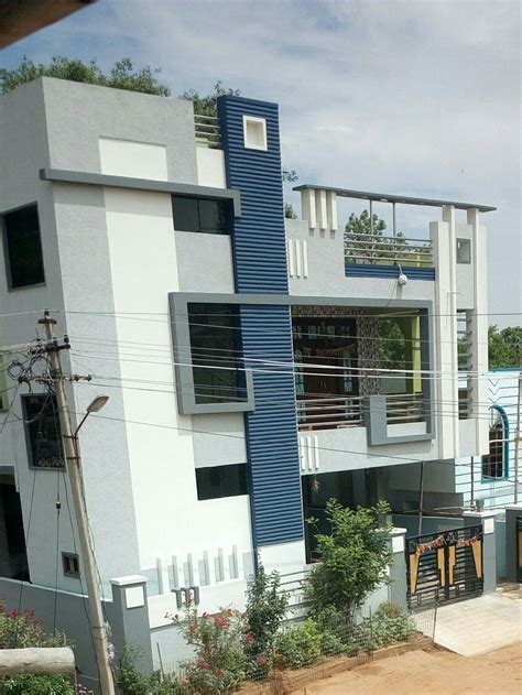 pin  harishinfra  elevation designs   facade