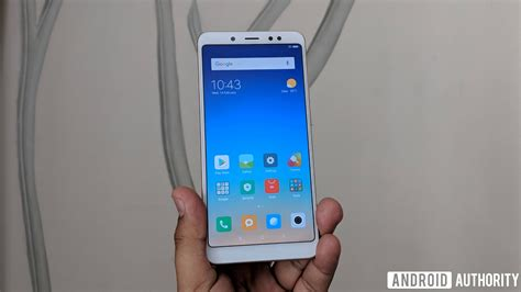 redmi note 5 pro gets price increase in india but why