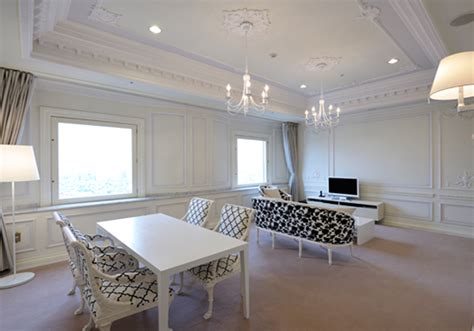 Neat Home Decor Ideas Photo