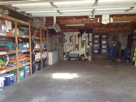 Garage Organization Tips To Make Yours Be Useful. Garage Exhaust Fans Wall Mount. Garage Door Opener. Strip Door Curtain. Faux Wood Blinds For Patio Doors. Heavy Duty Magnetic Door Stop. Garage Storage Lift. Bathtub Glass Door. 4 Door Sedan
