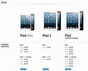 M : Apple iPad, air 2, mGTX2LL/A.7-inches 128 128GB : IPad : Target Apple iPad Air 2 : New iPad Air - Best Buy