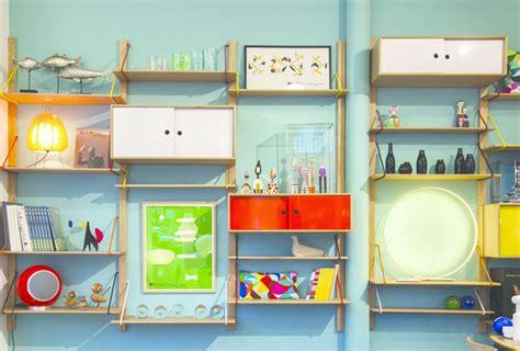 chambre d hotes lorient une étagère dans chaque pièce galerie photos de dossier