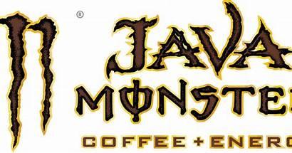 Monster Java Oats Drink Energy Farmers Coffee