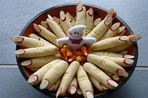 Halloween Recipes  Halloween Decorations Ideas