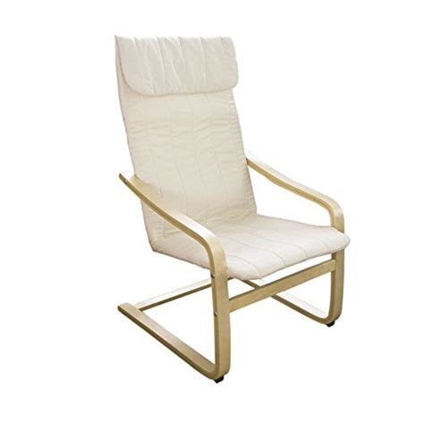 comfortable lounge chairs comfortable relax lounge chair bentwood chair with poly cotton cushion fst17