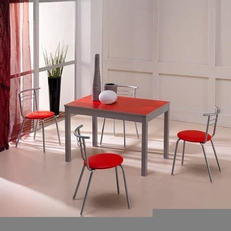 dimensions d 39 une table pour 2 4 6 ou de personnes 4