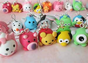 creation pate fimo facile mes tsum tsum en p 226 te polym 232 re fimo p 226 tes polym 232 res polym 232 re et fimo