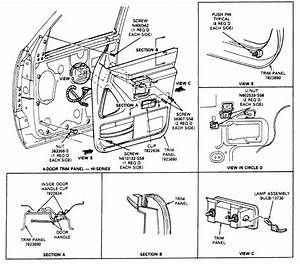 Auto Parts Drawing At Getdrawings