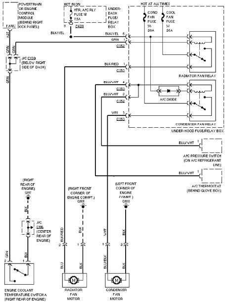 2004 honda civic lx wiring diagram cluster civic 2001 dx to 2004 lx honda civic forum