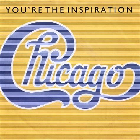you're the inspiration chicago free ringtone