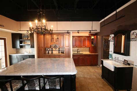 Kitchen Remodeling Photos Alure Home Improvements